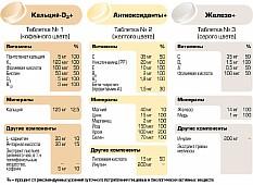 Программа в спортзал для мужчин для похудения